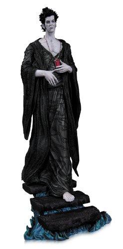 Diamond Direct Sandman Overture Statue (Sandman Statue)