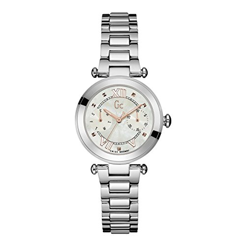 GC by Guess reloj mujer Sport Chic Collection Lady Chic Y06010L1 03d06358d0cc