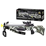 Crossbows Review and Comparison