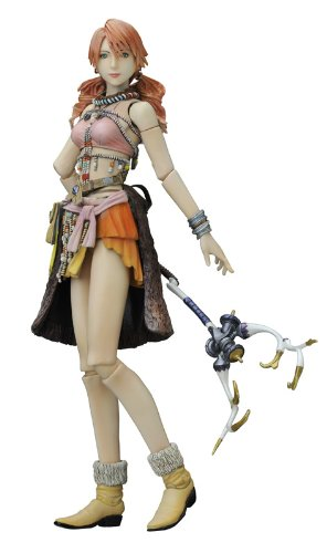 final-fantasy-xiii-oerba-dia-vanille-figure-play-arts-kai-square-enix-products