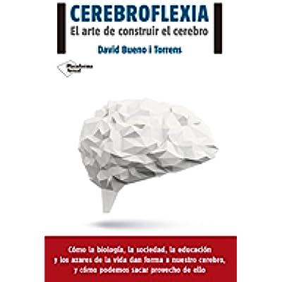 Cerebroflexia PDF Download IndigoCharlie
