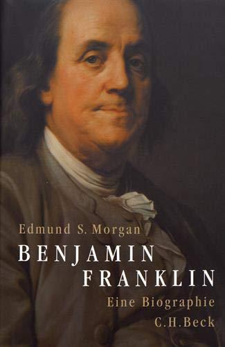 Benjamin Franklin: Eine Biographie (1700 Dollar)