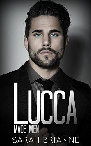 lucca-made-men-book-4