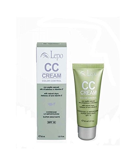 lepo-cc-cream-30-ml-1-natural-beige