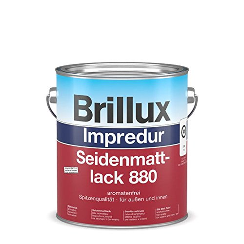 black-lux-impredur-880-semi-gloss-paint-ral-7032-flint-grey-750-ml