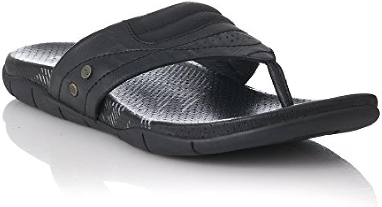 KangaROOS Herren Sandalen  Billig und erschwinglich Im Verkauf
