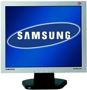 """SAMSUNG SyncMaster 913V Ecran TFT LCD 19"""""""