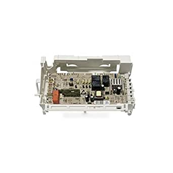 BRANDT - module de puissance brandt bb60 pour lave linge BRANDT