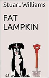 Fat Lampkin