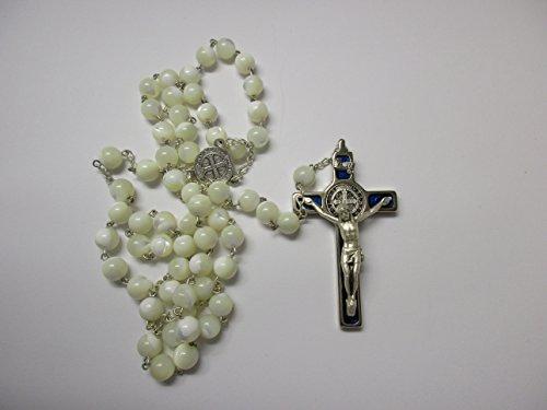 rosario-in-madreperla-con-crocera-e-croce-di-san-benedetto-originale-germoglio-r