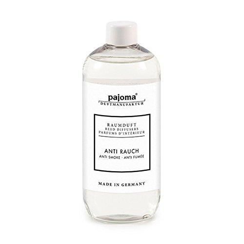 Raumduft Nachfüllflasche Anti Rauch, 1er Pack (1 x 500 ml) von pajoma