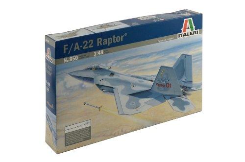 italeri-510000850-148-f-22-raptor-flugzeug