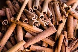 Cinnamon Quills 100g **FREE U.K POST** Cinnamom