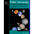 VIdeo Astronomy - 101 Questions Answered