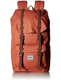 Herschel Backpack Little America Classics Backpacks Poliéster