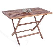 Suchergebnis Auf Amazon De Fur Gartentisch Klappbar Holz