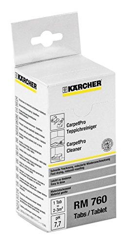 karcher-carpetpro-pack-de-16-pastillas-para-limpiador-de-alfombras-rm-760
