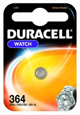 Duracell-1-x-Duracell-364-SR621SW