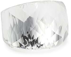 Swarovski Damen-Ring 846392 Gr. 55 (17.5)