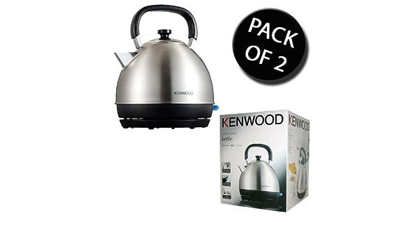 Kenwood Limited Persona SJM 610: Amazon