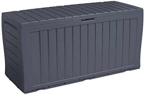 Keter 6010EC Marvel Box, 270 Liter