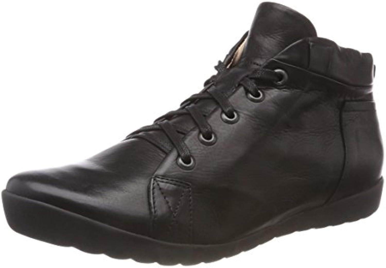 THINK    Anni_383906, scarpe da ginnastica a Collo Collo Collo Alto Donna | Sulla Vendita  d5c849