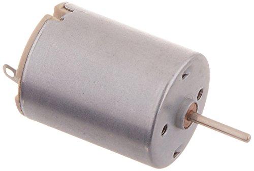 sourcingmap-uxcellr-dc-6v-6300rpm-2mm-shaft-magnetic-mini-motor-for-diy-toys-hobby