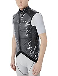 Oakley Men's Jawbreaker Road Vest