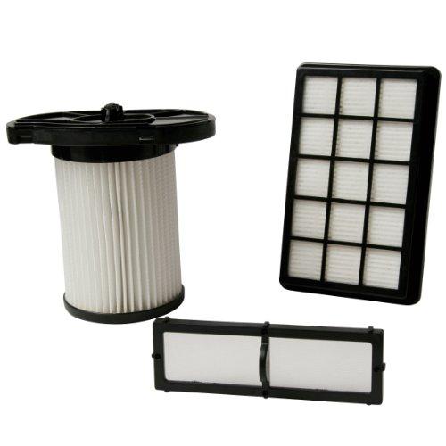 menalux-f442d-bagless-filter-set-fur-dirt-devil-centrixx-m2882-m2883-1-zentralfilter-1-motorfilter-1