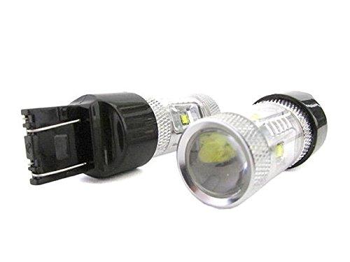 lampada-led-t20-per-luci-diurne-30w-fiat-nuova-500-alfa-mito-opel-insignia-astra-corsa-w21-5w-744382