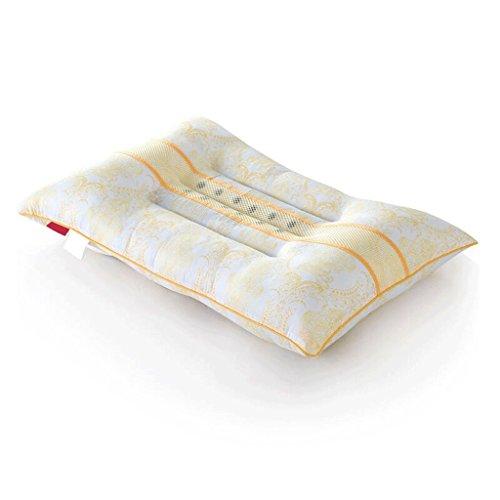 rectangulo-de-la-almohada-de-la-almohadilla-de-la-almohadilla-del-sueno-de-la-terapia-de-la-almohadi