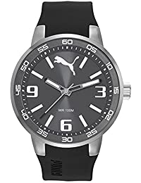 Puma Time Herren-Armbanduhr PU104171007