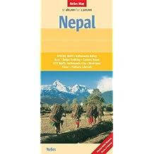 Nepal Nelles Ma