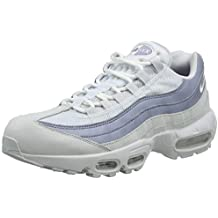 eb026302cfc Amazon.es  95 Air Max Shoes