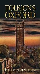 Tolkien's Oxford
