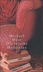Die falsche Madeleine