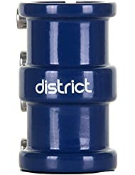 District de scooters S-Series Scs15 Compression Marino