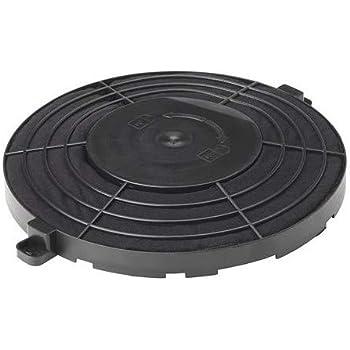 IKEA NYTTIG FIL 559 filtri a carbone