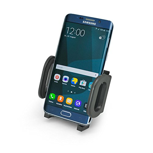 incutex-in-car-vent-car-holder-mount-for-all-mobile-phones-including-iphone-5-6-samsung-galaxy-s4-s5