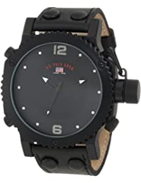 a285241755 US Polo Association Men s Watches Online  Buy US Polo Association ...