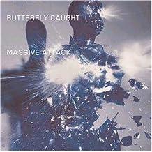 Butterfly Caught [Vinyl Single]
