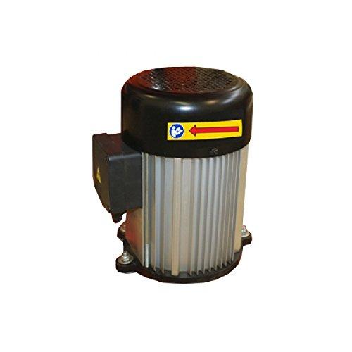 ATIKA Ersatzteil - Motor 400V für Brennholzspalter ASP 10 ***NEU***