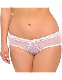 Curvy Kate Damen Unterhose CK600310N