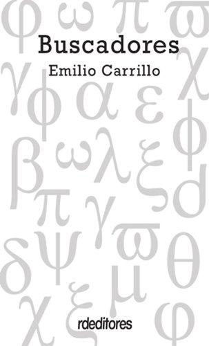 Buscadores por Emilio Carrillo
