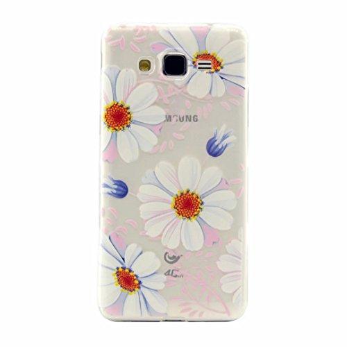 galaxy-a32016-mvil-samsung-galaxy-a32016-a310f-funda-mutouren-telfono-mvil-case-cover-tpu-silicona-f