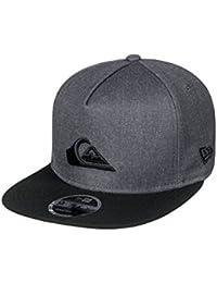 Trucker Cap for Boys 8-16 AQBHA03283 Quiksilver Brissells