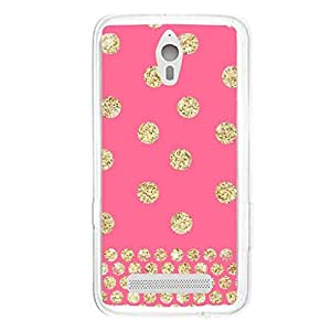 a AND b Designer Printed Mobile Back Cover / Back Case For Oppo Find 7 (OPPO_FIND_7_3052)