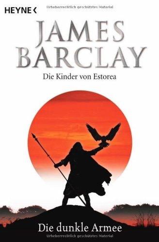 die-dunkle-armee-die-kinder-von-estorea-3-roman