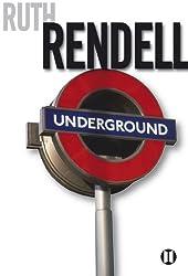 Underground (2TER.SEMI POCHE)