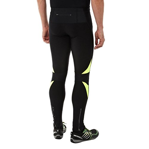 Ronhill Vizion Winter Running Tights